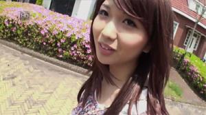 上野美咲の無修正動画