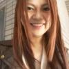 高島エマの無修正動画
