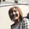KAORIの無修正動画:アンコールVol.03